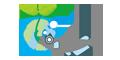 センスオブアース・市民による自然共生パンゲア